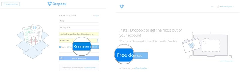 download-dropbox-mac-screens-02.jpeg?ito