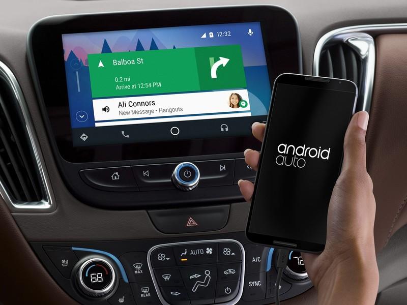 android-auto-chevy.jpg?itok=q-HUDjf_