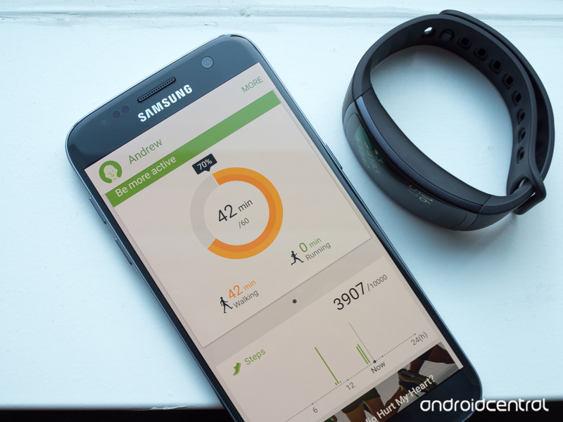 samsung-gear-fit-2-gs7-s-health.jpg?itok