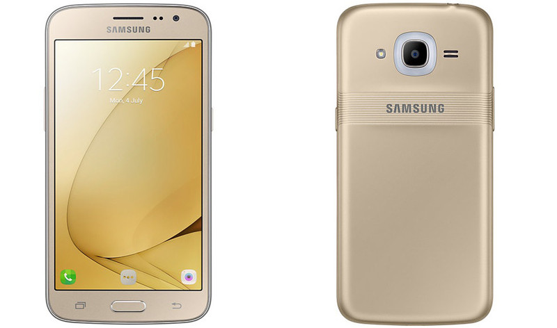 galaxy-j2-2016-render-smart-glow.jpg?ito