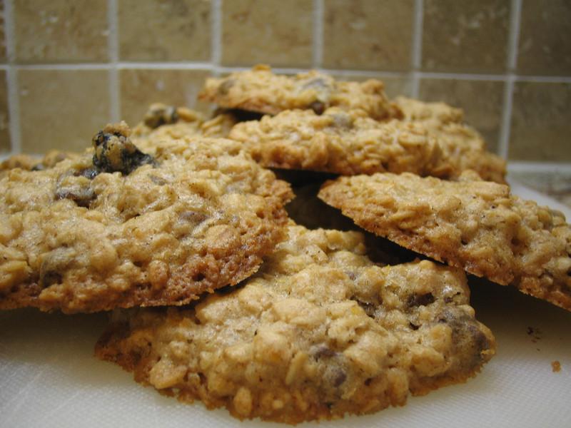 oatmeal.jpg?itok=z9eVZ-xH
