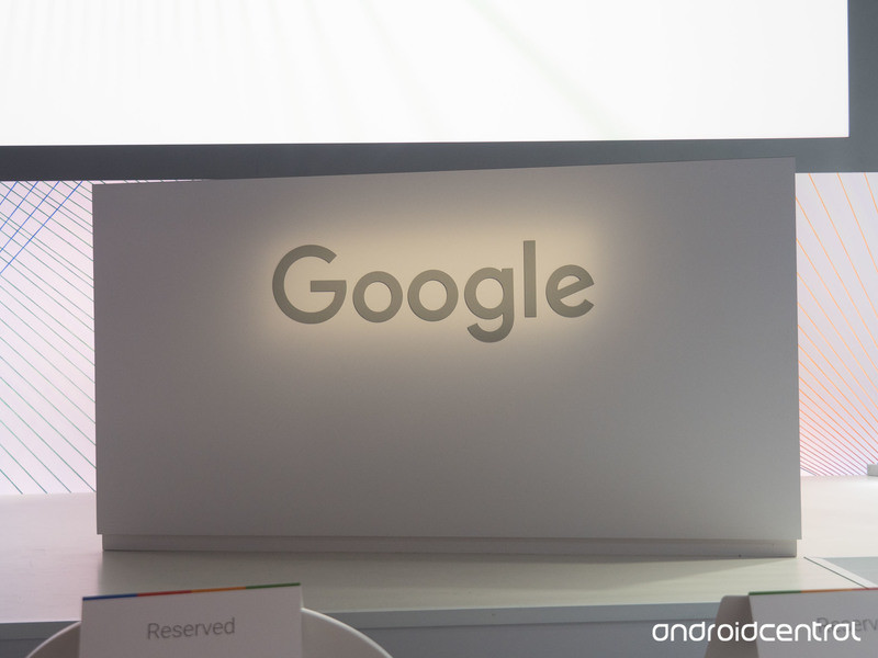 google-desk-nexus-2015-event.jpg?itok=kT