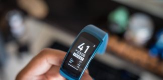 Gear Fit 2 review – can Samsung get fitness tracking right?