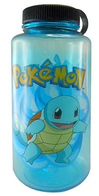 pokemon-water-bottle.jpg?itok=siA1vlkZ