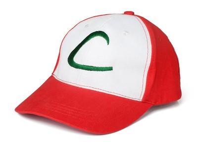 ash-ketchum-hat.jpg?itok=0ippvtBy