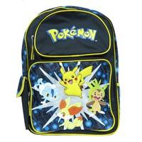 pokemon-backpack.jpg?itok=X-C1s2dX