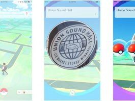 How to get Poké Balls in Pokémon Go