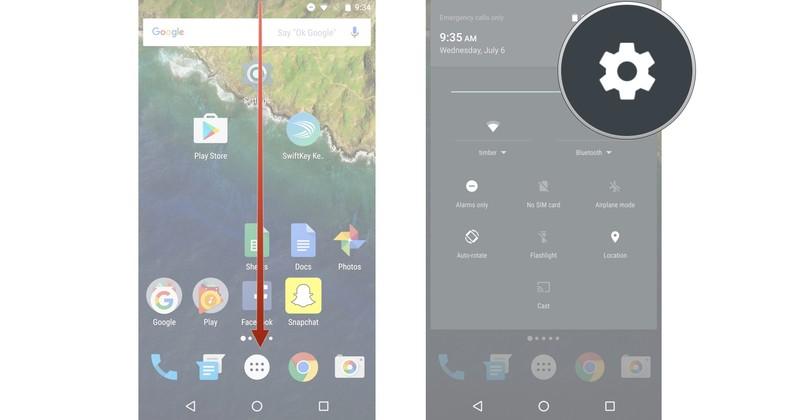 android-nexus-6p-display-settings-screen