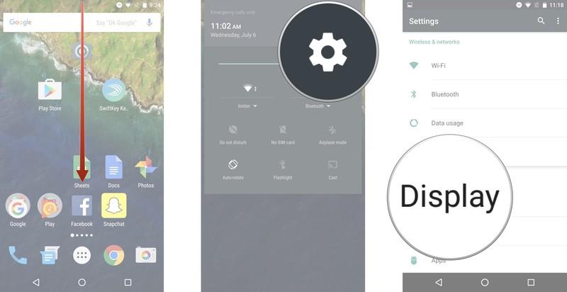 android-nexus-6p-sleep-settings-screens-