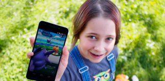 Pokémon Go will soon get sponsored PokéStops