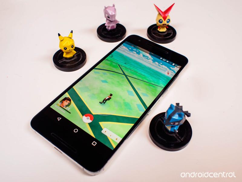 pokemon-go-nougat.jpg?itok=vW3gdbQA