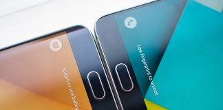 Galaxy Note 5, S6 edge+ receiving July 1 security patches from Verizon and T-Mobile