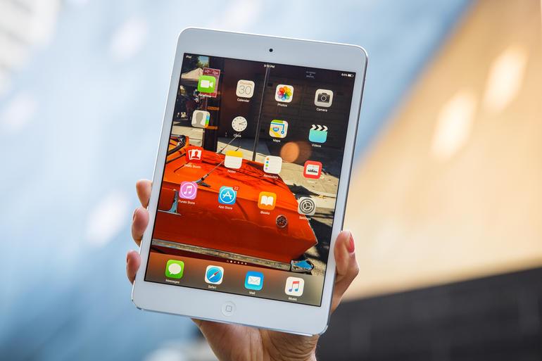 apple-ipad-mini-8901-001.jpg