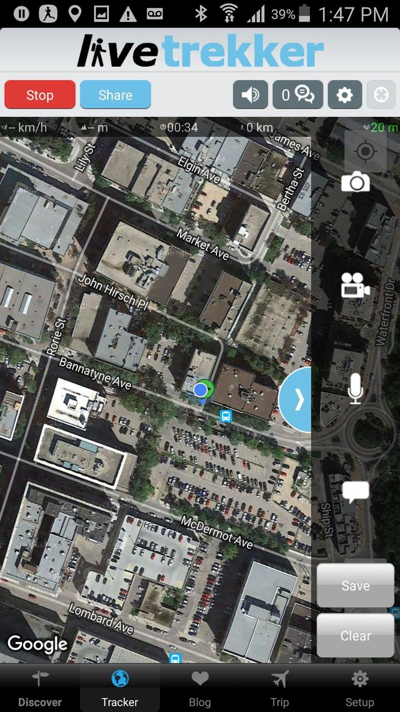Travel-apps-livetrekker-screens-00.jpg?i