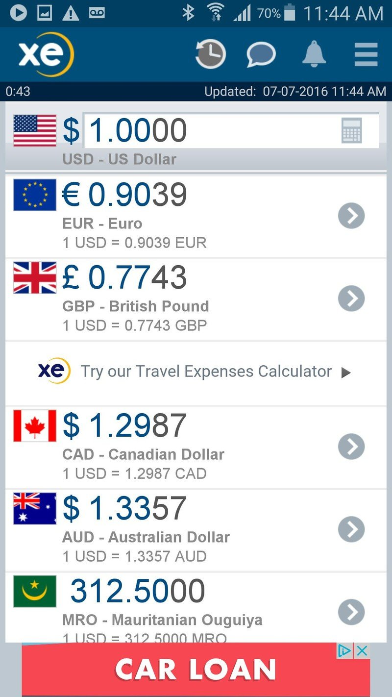 Travel-apps-xe-currency-screens-00.jpg?i