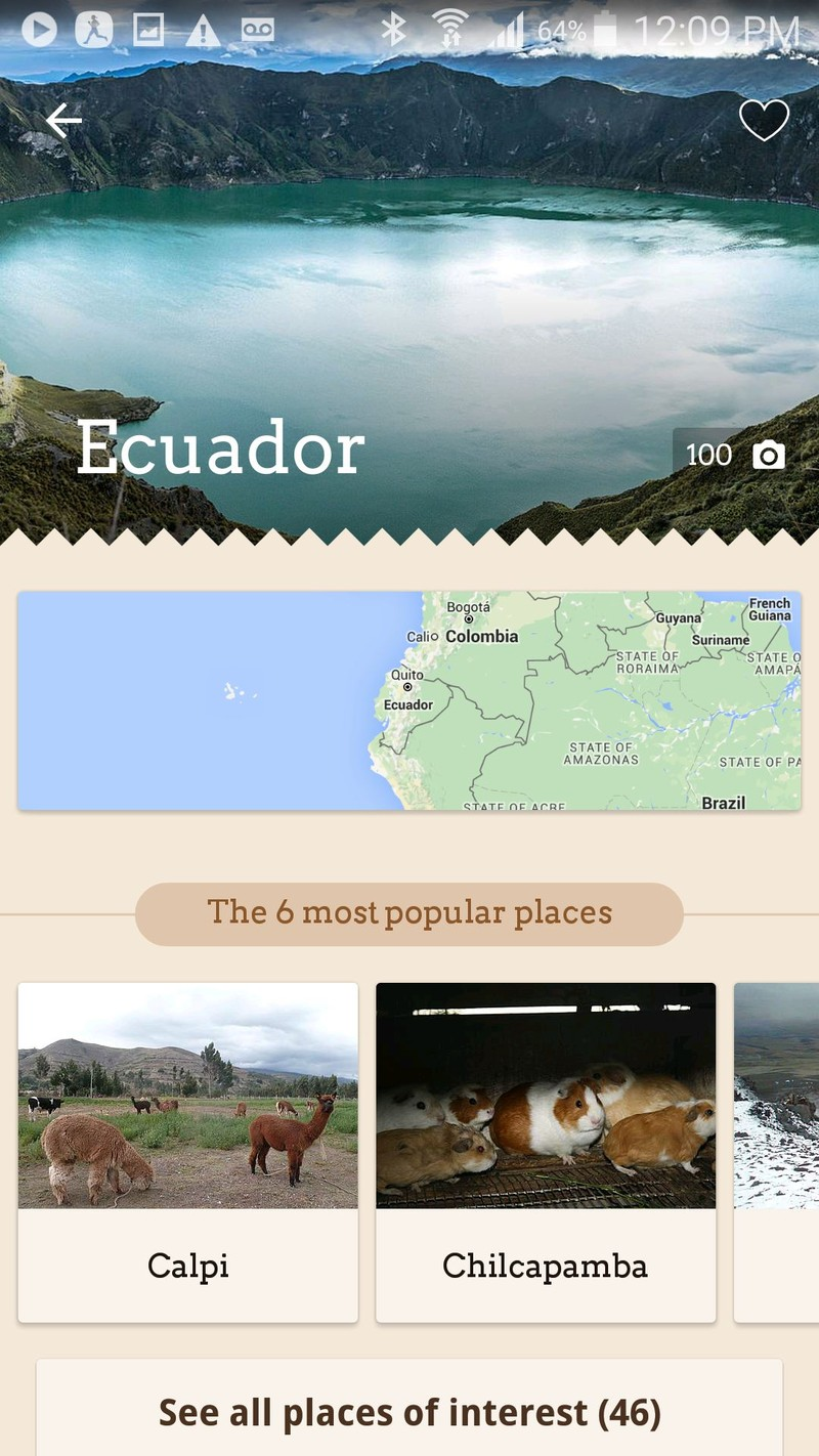 travel-apps-evaneos-travel-screens-01.jp