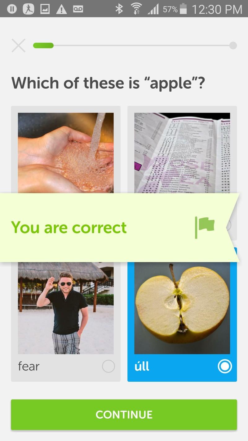 Travel-apps-duolingo-screens-00.jpg?itok