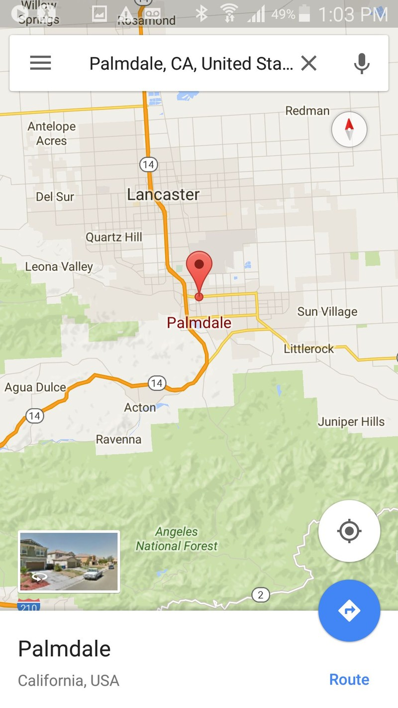 Travel-apps-google-maps-screens-00.jpg?i