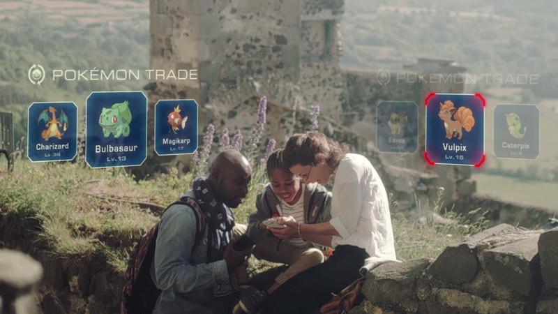 pokemon-go-video.jpg?itok=ndeaNKa0