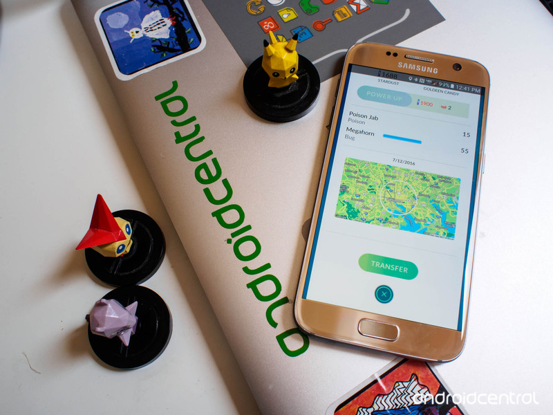 pokemon-go-map.jpg?itok=jRFM1XcC