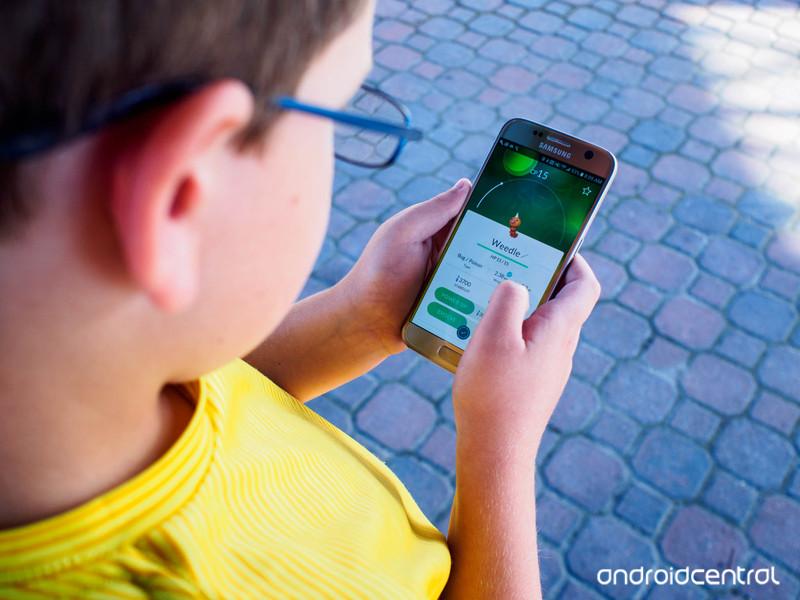 pokemon-go-weedle.jpg?itok=lPwoxpPH