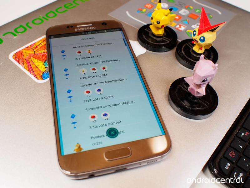 pokemon-go-journal.jpg?itok=-QuIBBNx