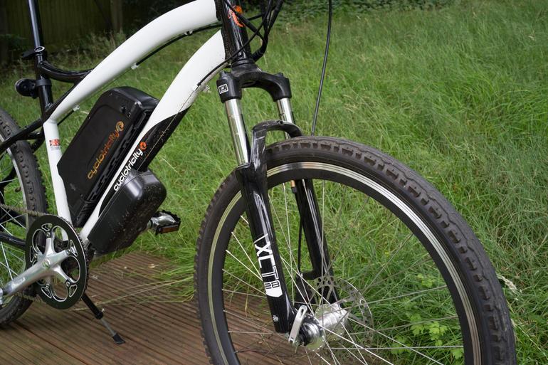 cyclotricity-stealth-ebike-2.jpg