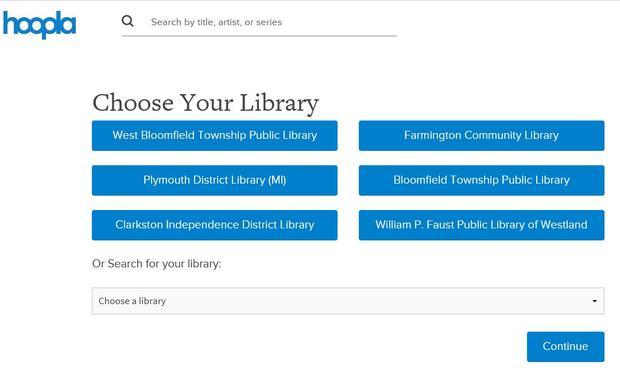 hoopla-choose-library.jpg