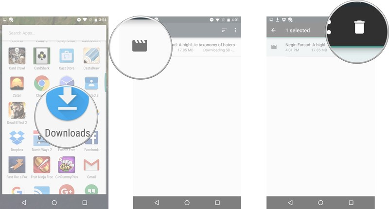 Storage-Android-downloads-screens-01.jpe