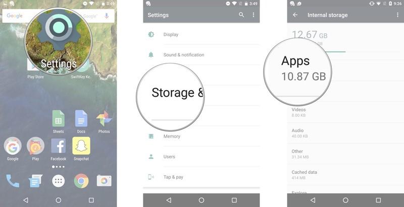 Storage-Android-menu-screens-01.jpeg?ito