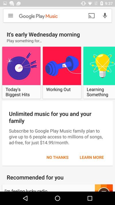 Android-Google-Play-Music-screen-01.jpg?