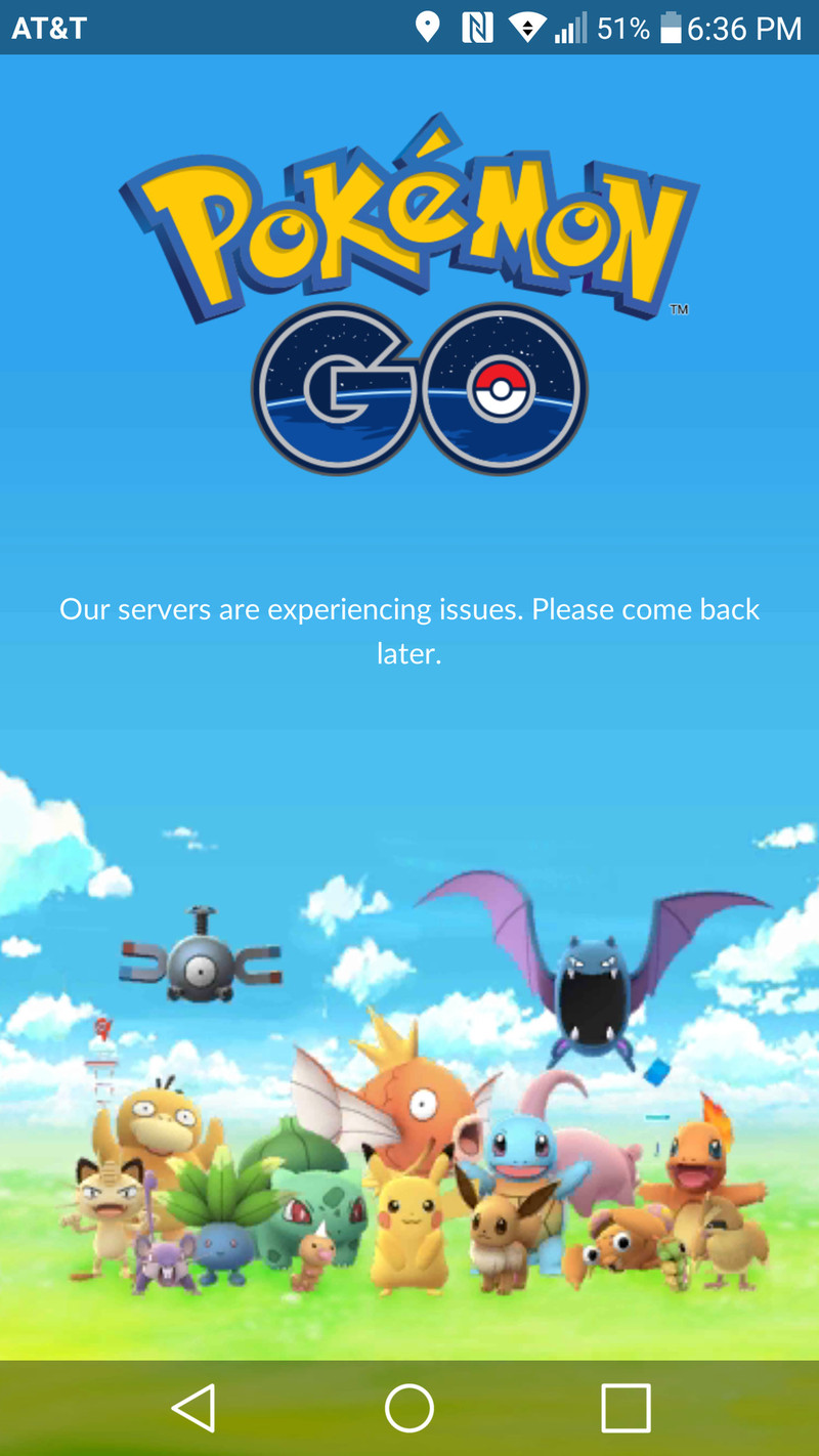 pokemon-go-server-issues.jpg?itok=OViFoC