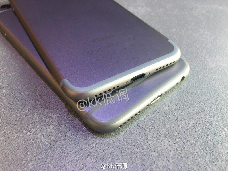 iphone-7-vs-iphone-6s-04