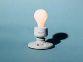 idevices-socket-product-photos-9.jpg