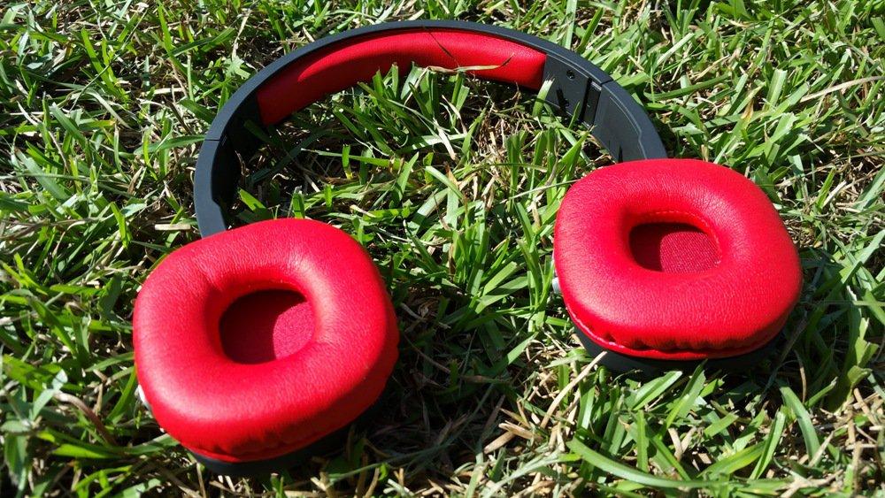 Higoingheadphones3
