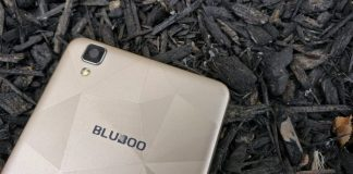 Bluboo Maya review: Unlocked, nearly stock and under $100
