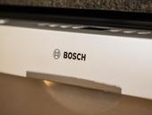 boschdishwasherproductphotos-8.jpg