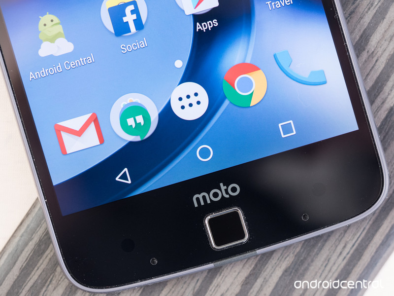moto-z-droid-review-16.jpg?itok=cCZ2cKgU