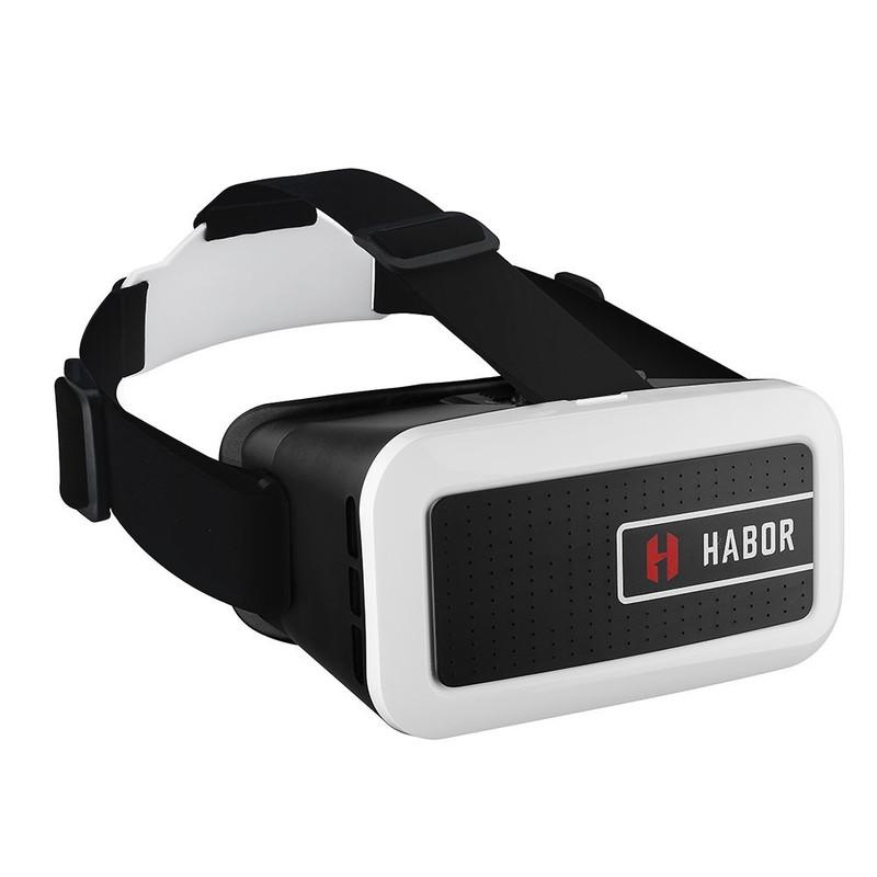 habor-vr-headset.jpg?itok=1v3Fdjah