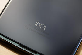 alcatel-idol-4-9304-001.jpg