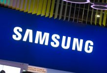 Samsung sues Huawei in China over patent infringement