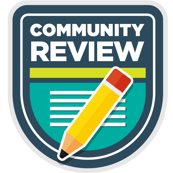 community-review-1.png
