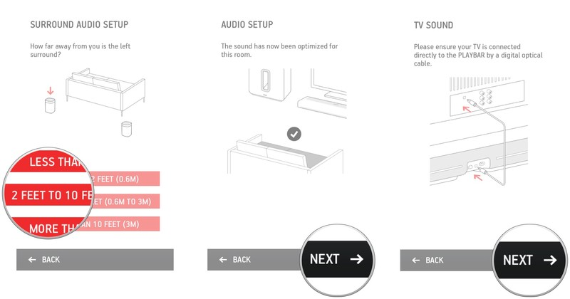 sonos-android-surround-sound-screens-11.