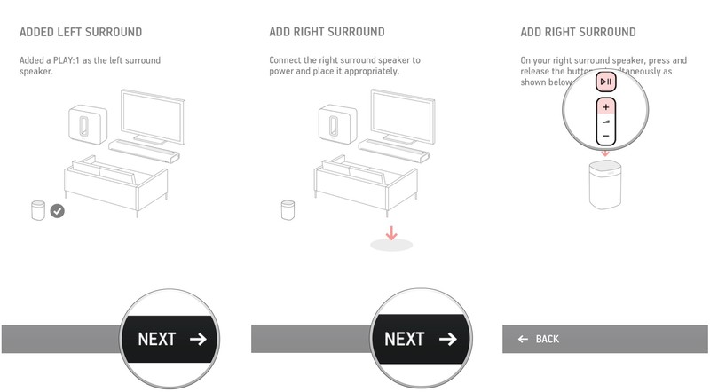 sonos-android-surround-sound-screens-08.