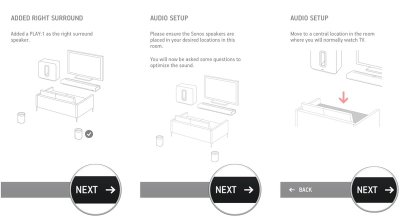 sonos-android-surround-sound-screens-09.