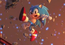 'Project Sonic' is coming to Xbox One, PS4 and Nintendo NX