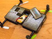 odyssey-pocket-drone-01.jpg