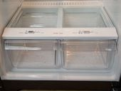 geautofillpitcherfridgeproductphotos-3.jpg