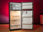 geautofillpitcherfridgeproductphotos-4.jpg