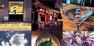 Prisma's neural net-powered photo app arrives on Android
